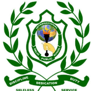 Teacher Jobs in Gurgaon - International Delhi Public School