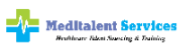 Duty Doctor Jobs in Coimbatore,Tuticorin - Meditalent Services