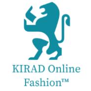 female telecaller Jobs in Delhi,Faridabad,Gurgaon - KIRAD Online Fashion