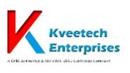 Automation Engineer Jobs in Mumbai - Kveetech Enterprises