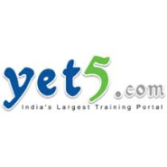 Business Support Executive Jobs in Bangalore,Hosur - Yet5.com