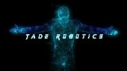 Robotic Trainer Jobs in Chennai - Jade Robotics