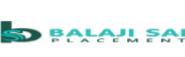 Full-stack La ravel developer Jobs in Delhi,Faridabad,Gurgaon - BalaJi Manpower & Management