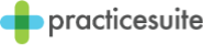 Associate-Voice BPO Jobs in Coimbatore - Practicesuite Inc