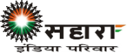 Computer Officer Jobs in Agra,Aligarh,Allahabad - Sahara India Pariwar