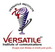 Spoken English Teacher Jobs in Mumbai - Versatile skills development pvt ltd