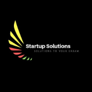 Office Assistant Jobs in Lucknow - Startup Solutions