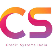 Software Developer Jobs in Pune - Credit Systems India