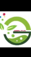 Marketing Representative Jobs in Lucknow - Alganosh Next Generation Energy Solutions For All Pvt. Ltd.
