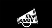 Content Writer Jobs in Across India - FilmSpeak