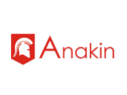 Marketing Executive Jobs in Pune - Anakin Management Consultants Pvt. ltd.