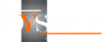 Sales Team Lead Jobs in Mumbai - Syspree