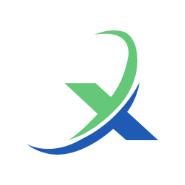 Business Development Executive Jobs in Vadodara - Xcitech Technologies LLP