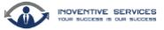 Data Entry Executive Jobs in Delhi,Faridabad,Gurgaon - Inoventive Services