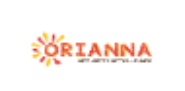 Pre Primary Teacher Jobs in Pune - Orianna Early Learning Center and Daycare