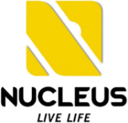 LEGAL OFFICER Jobs in Kochi - Nucleus Premium Properties Pvt Ltd