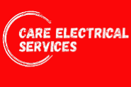 Electrician Jobs in Mumbai - Care Electrical Services