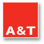 Telesales Executive Jobs in Delhi,Faridabad,Gurgaon - A&T Services Inc