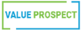 Executive - Inside sales Jobs in Noida - Value Prospects Consulting