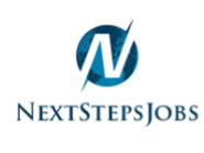 Agency Channel Jobs in Bhopal,Dewas,Gwalior - Next Steps Jobs