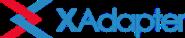 IT Analyst Jobs in Bangalore - XAdapter