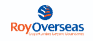 Tele-counsellor cum Business Development Executive Jobs in Ahmedabad - Roy Overseas Services