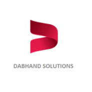 Customer Care Executive Jobs in Dehradun - DABHAND SOLUTIONS PRIVATE LIMITED