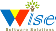 Business Development Executive Jobs in Indore - Wise Software Solutions