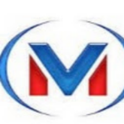 Maintenance Engineer Jobs in Pune - Vijaya Management Services