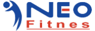 Manager Jobs in Delhi,Faridabad,Gurgaon - NEO Fitnes
