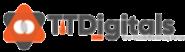 Senior Web Developer Jobs in Pune - TTDigitals
