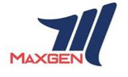Machine Learning internship Jobs in Pune - Maxgen Technologies Pvt.Ltd