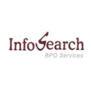 Associate/Senior Associate -NonTechnical Jobs in Chennai - INFOSEARCH BPO SERVICE PVT LTD