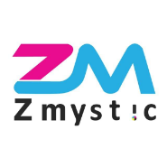 Tele Sales Executive/Field Sales Jobs in Bharatpur,Agra,Aligarh - Zmystic.com