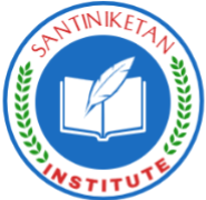Teacher Jobs in Bardhaman - SICE