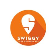 Delivery Boy Jobs in Chandigarh,Chandigarh (Haryana),Panchkula - Ride.Swiggy
