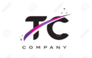 Official Work Jobs in Bhiwani,Rohtak,Gwalior - Textile e commerce pvt Ltd