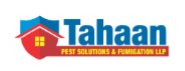 Back Office Executive Jobs in Mumbai - Tahaan Pest Solutions LLP