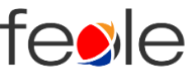 Full Stack Developer Jobs in Noida - Fexle infotech Private limited