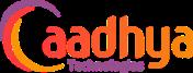 PHP Developer Jobs in Surat - Aadhya Technologies