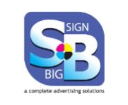 Digital Marketing Trainee Jobs in Alappuzha,Kollam,Pathanamthitta - Signbig