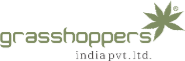 Client Servicing Executive Jobs in Delhi - Grasshoppers India Pvt Ltd.