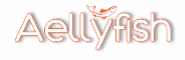 Marketing Executive Jobs in Jodhpur - Aellyfish