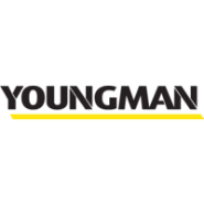 Partner Account manager Jobs in Delhi,Faridabad,Gurgaon - Youngman India Pvt Ltd.
