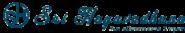 Business Development Executive Jobs in Coimbatore - Sri Hayavadhana Info-Tech