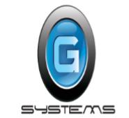 Web Developer Jobs in Noida - G Systems