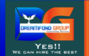 HR Executive Jobs in Pune - Dreamfond group
