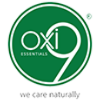 Office Boy Jobs in Vadodara - Oxi9 Essentials Pvt Ltd