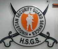 Assistant Manager Jobs in Kanpur - Hindustan security services and kanpur
