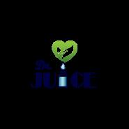 Dietician / Nutritionist Jobs in Mumbai,Navi Mumbai - Ayurveda Beverages start-up